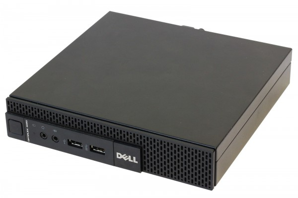 Dell Optiplex 3020M