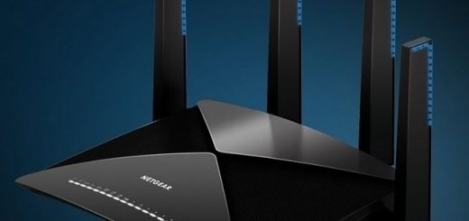 Nighthawk X10 Smart Wi-Fi Router – World's Fastest Router?